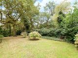 Thumbnail image 6 of Crystal Palace Park Road