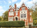 Thumbnail image 16 of Crystal Palace Park Road