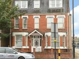 Thumbnail image 7 of Woodhouse Road