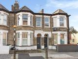 Thumbnail image 13 of Townmead Road