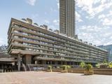 Thumbnail image 1 of Barbican