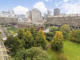 Thumbnail image 2 of Barbican