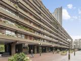 Thumbnail image 6 of Barbican