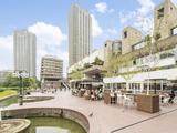 Thumbnail image 8 of Barbican