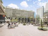 Thumbnail image 11 of Barbican