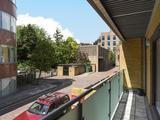 Thumbnail image 8 of Worple Road Mews