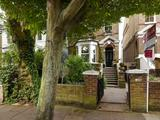 Thumbnail image 7 of Hartham Road