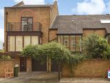 Thumbnail image 9 of Rotherhithe Street