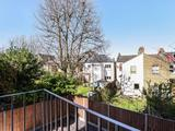 Thumbnail image 3 of Alexandra Park Road