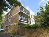 Thumbnail image 6 of Inner Park Road