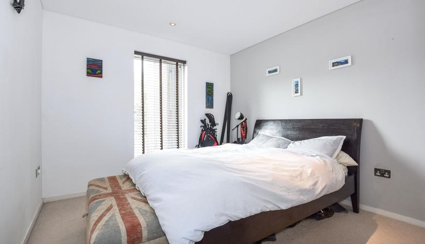 2 bedroom flat to rent in blueprint apartments london sw12 to long let malvernweather Choice Image