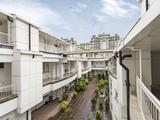 Thumbnail image 5 of Marylebone Road