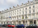 Thumbnail image 1 of Queens Gate Terrace