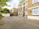 Thumbnail image 19 of Craven Hill