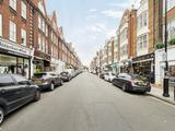 Thumbnail image 10 of Finchley Road