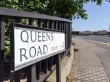 Thumbnail image 6 of Queens Road