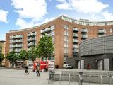 Thumbnail image 6 of Surrey Quays Road