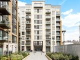 Thumbnail image 13 of Parrs Way