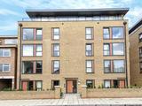 Thumbnail image 7 of Hartfield Road