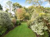 Thumbnail image 4 of Torrington Park