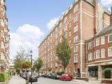 Thumbnail image 1 of Queensway