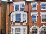 Thumbnail image 6 of Sudbourne Road