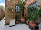 Thumbnail image 15 of Sudbourne Road