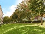 Thumbnail image 7 of Whitnell Way