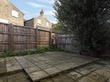 Thumbnail image 6 of St Ann's Hill