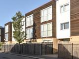 Thumbnail image 8 of Borland Road