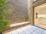 Thumbnail image 16 of Bingham Place