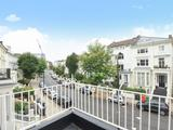 Thumbnail image 6 of Buckland Crescent