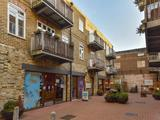 Thumbnail image 10 of Hildreth Street Mews