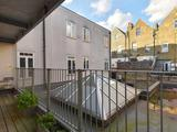 Thumbnail image 5 of Hildreth Street Mews