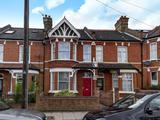 Thumbnail image 16 of Clonmore Street