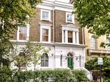 Thumbnail image 1 of Greville Place