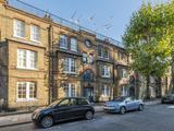 Thumbnail image 3 of Haberdasher Street