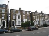 Thumbnail image 4 of South Lambeth Road