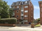 Thumbnail image 7 of Torrington Park