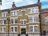 Thumbnail image 1 of Webber Street