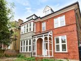 Thumbnail image 4 of Howden Road