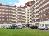 Thumbnail image 6 of Hornsey Lane