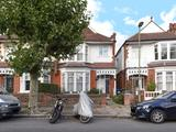 Thumbnail image 13 of Eton Avenue