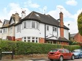 Thumbnail image 15 of Alexandra Park Road
