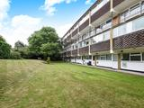 Thumbnail image 14 of Bourne Way