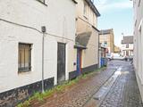 Thumbnail image 6 of Ewell Road