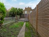 Thumbnail image 3 of Tranmere Road