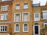 Thumbnail image 13 of Peckham Rye
