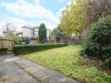 Thumbnail image 11 of Endwell Road