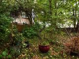 Thumbnail image 14 of Endlesham Road
